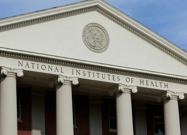 national-institute-of-health